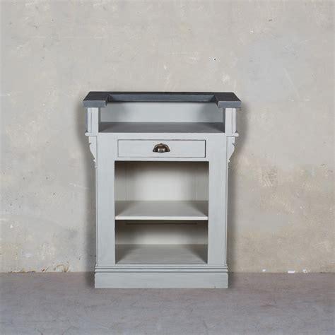 meuble comptoir caisse comptoir caisse les meubles de m 233 tiers