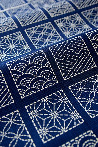 japanese modern pattern japanese textile via musie files wordpress com