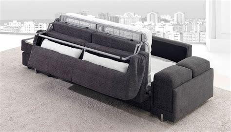 sofa cama modelo italiano sof 225 cama apertura italiana erika compra en confortonline es