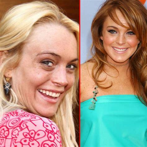 hollywood actress without makeup photos actresses without makeup photos hollywood mugeek vidalondon