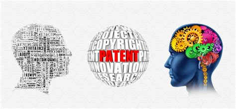 Pat Search Patent Search Leading Ip Search Firm Aerenip