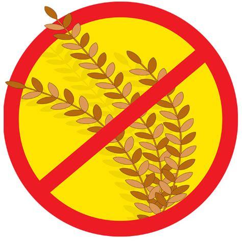 nuove informazioni sulla sensibilit 224 al glutine