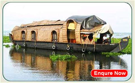 kerala boat house quotes kerala houseboat picture gallery photos and images of