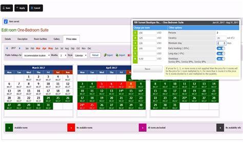 membuat web travel agent membuat web portal hotel booking sistem online travel