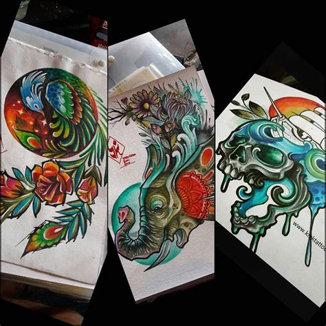 flash tattoo jakarta best tattooist in bali best tattoo studio in bali kink