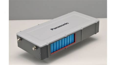Tesla Car Battery Problems Tesla S New Battery Could Solve One Of Solar Power S