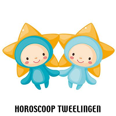 Horoscoop Tweeling 2016 by Maandhoroscoop Tweelingen Horoscoop De Maand Juni 2018