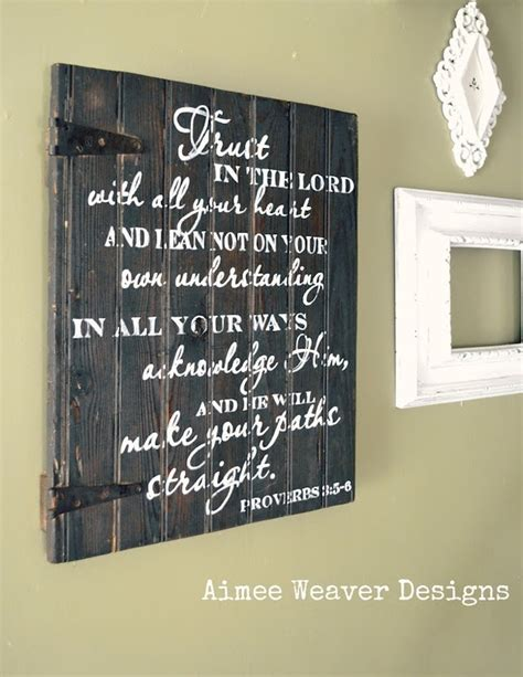 diy wood signs with quotes diy wooden signs scripture