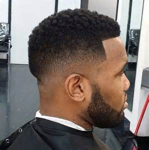 black barber haircuts 30 new black male haircuts mens hairstyles 2017