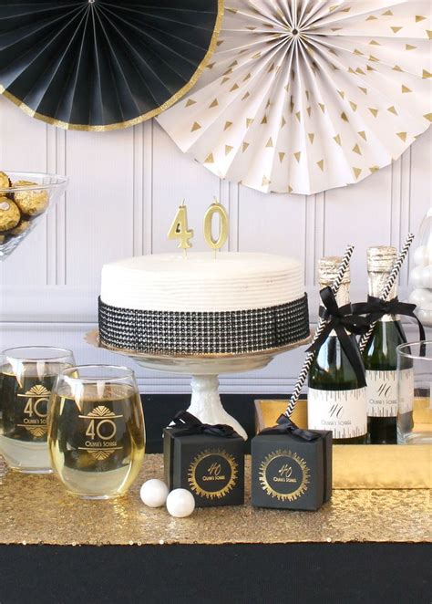 party themes classy elegant party decorations ideas www pixshark com