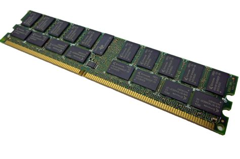 what is server ram hp 4gb server ram 2rx4 pc2 5300p 555 12 zz 405477 061