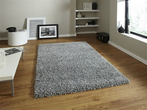 washable accent rugs tedx decors the amazing of washable accent rugs hen rug ikea rugs ideas