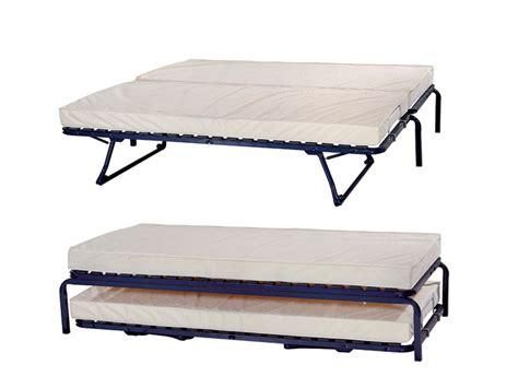 lit gigogne 70x190 matelas pour lit electrique 70x190 lit relaxation lombatonic 140x190 cm 2 matelas 100 lit