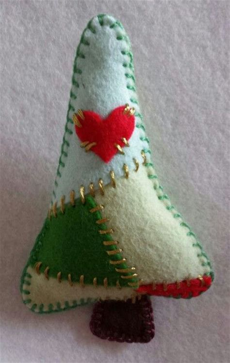 164 best christmas crafts adult images on pinterest