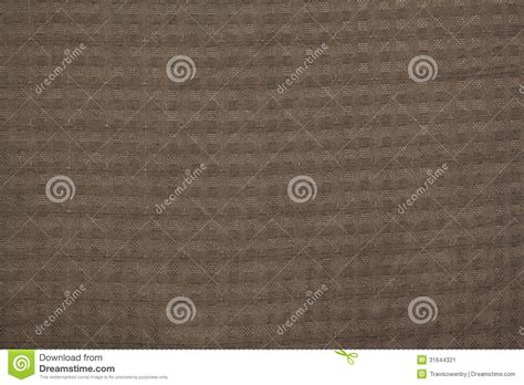 pattern o texture textile fabric background texture or pattern of clothing