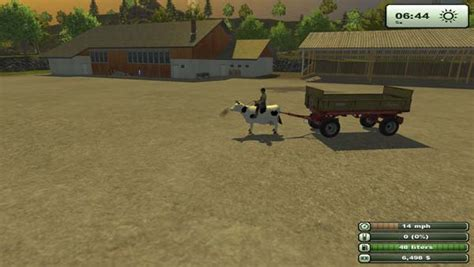 crazy mp crazy cow fun v 2 0 mp ls2013 com