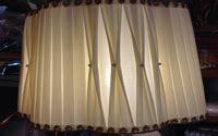moro tendaggi galleria tendaggi tappeti complementi moro tendaggi
