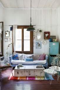 decorating cozy living room ideas
