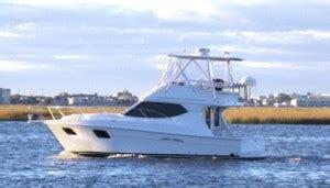 craigslist used boats fairfield county used 1989 silverton 37 motor yacht fairfield county ct