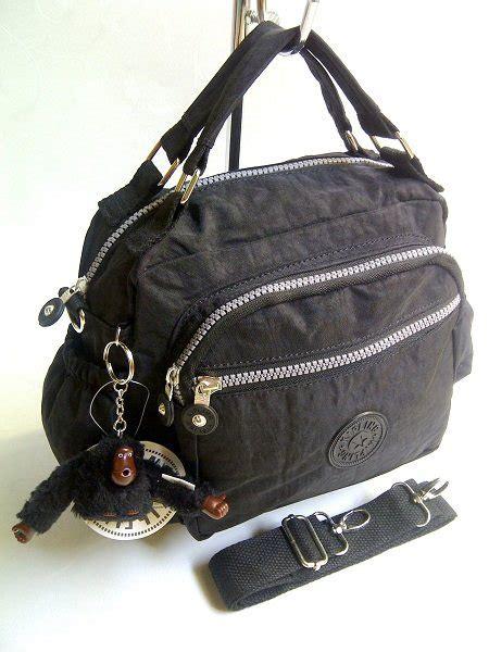 Tas Selempang Tenteng Sale special price restock new import bag bisa tenteng dan