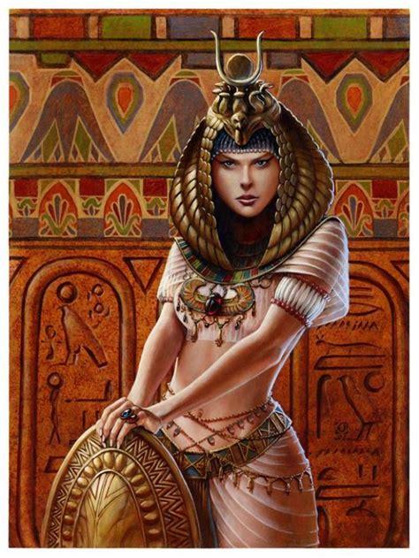 imagenes egipcias significado ranking de dioses egipcios listas en 20minutos es