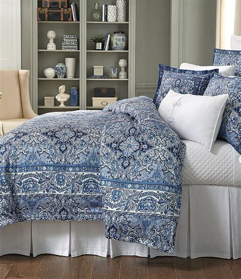southern living bedding 17 best images about bedding ideas on pinterest quilt