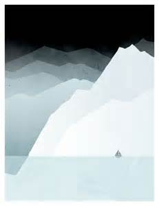 Modern Minimalist Artist 1000 Images About Poster Design On Pinterest Behance