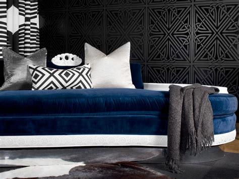 black white and blue bedroom black white blue bedroom fair 22 beautiful bedroom color