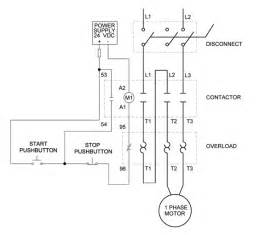 wiring diagram free sle detail ideas basic motor wiring diagram voltage single