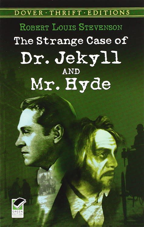 the strange of dr jekyll and mr hyde books august midnightbooks dr jekyll and mr hyde the