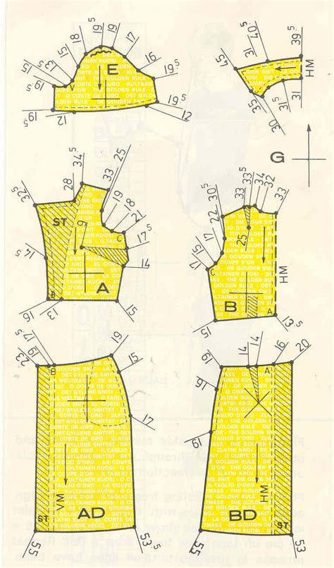 lutterloh pattern drafting system 32 best lutterloh patterns images on pinterest sewing