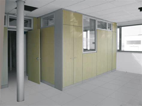 uffici mobili prefabbricati box uffici per capannoni e magazzini centrufficio