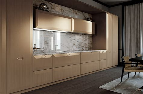 chic cucine kitchens scic