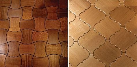 Pictures Of Kitchen Floor Tiles Ideas by New Parquet Wood Flooring Trends Homeflooringpros Com