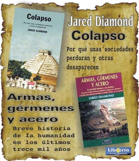 colapso por quã unas sociedades perduran y otras desaparecen collapse how so cieties choose to fail or succeed edition books colapso por qu 233 unas sociedades perduran y otras