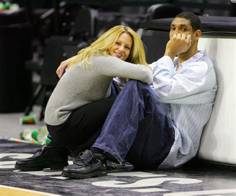 0007459629 the wife s tale a personal amy duncan cheated on tim duncan with personal trainer bso