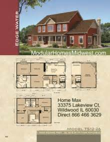 two story modular home floor plans modular home plans and prices find house plans