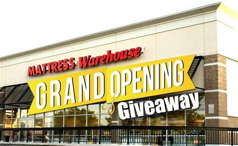Mattress Stores Nj by Mattress Warehouse Press Center Tagged Quot Bedding