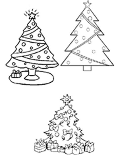 printable christmas card cutouts printable christmas bell picture 9jasports