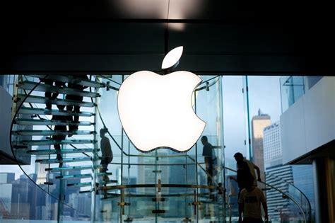 apple za store apple vydal dalš 237 dluhopisy za 6 5 miliardy dolarů