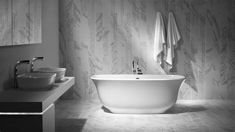 Bathtub Toronto by Toronto S Source For Bathroom Fixtures Accessories