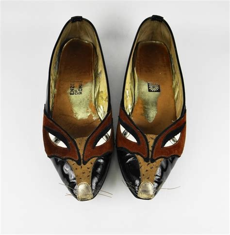 oxfords vs loafers 17 best images about oxfords vs loafers on