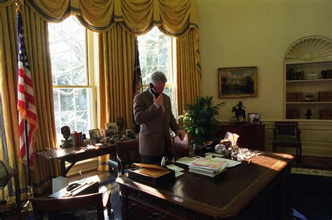 clinton oval office oval office clinton www pixshark com images galleries