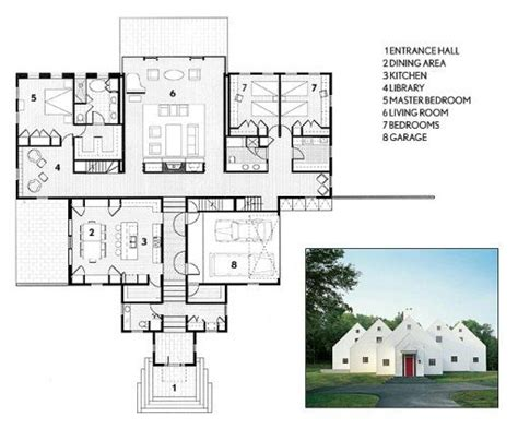 tennessee house plans tennessee house plans 28 images file buchanan house lebanon tn1 jpg wikimedia