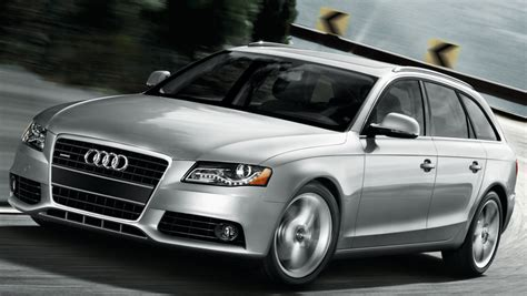 how to learn all about cars 2011 audi tt engine control 2011 audi a4 information and photos momentcar