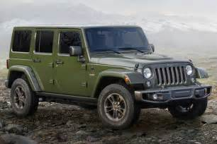 2016 Jeep Wrangler Used 2016 Jeep Wrangler For Sale Pricing Features