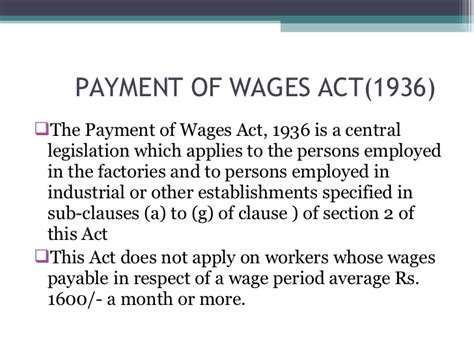 section 60 workers compensation act compensation management 1
