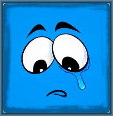 imagenes para perfil trizte foto triste peque 241 a para perfil archivos fotos de tristeza