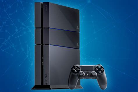ps4 playstation sony ps4k and ps4 slim wish list bull