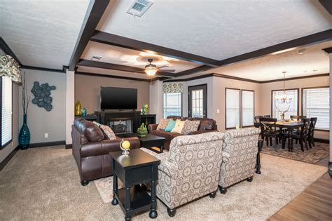 wl 6806b deer valley homebuilders woodland wl 8027 by deer valley homebuilders